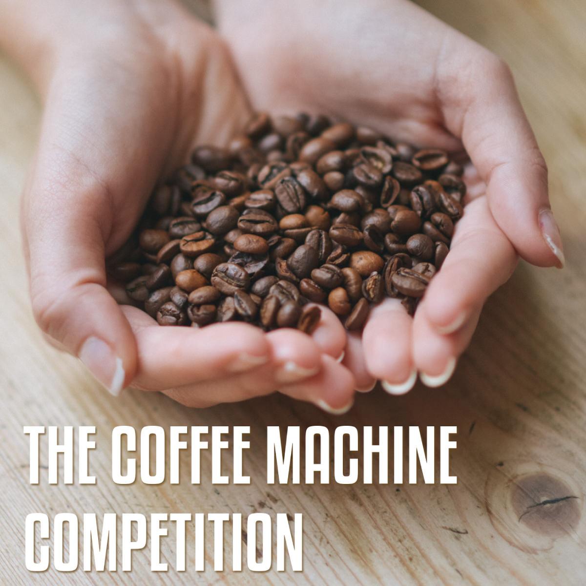 Coffee_image-size-promo_1200x1200