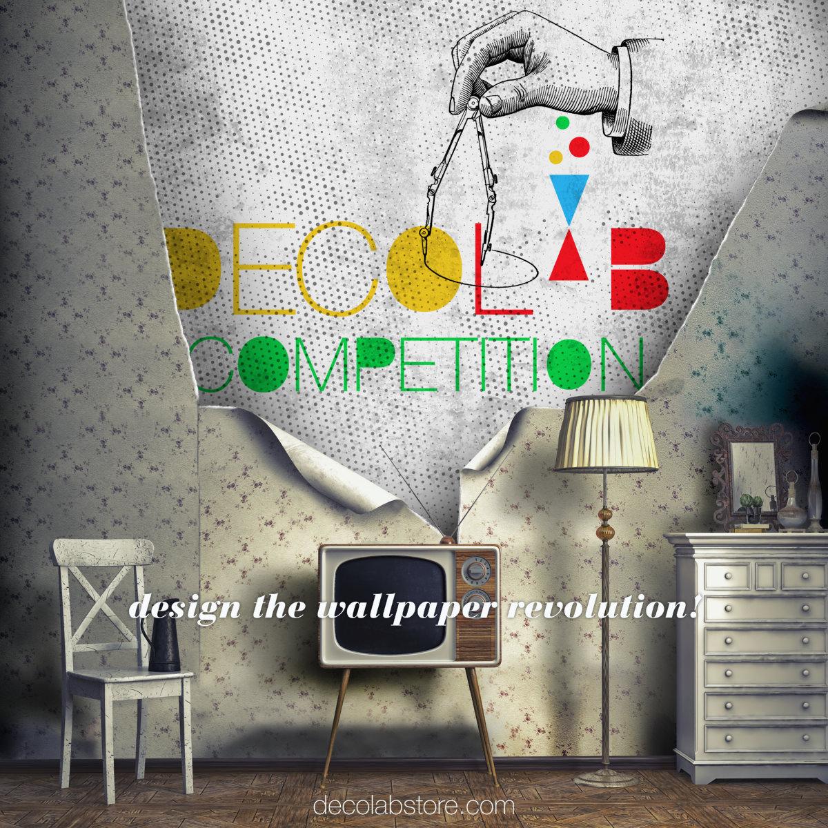 Decolab_image-size-promo_1200x1200