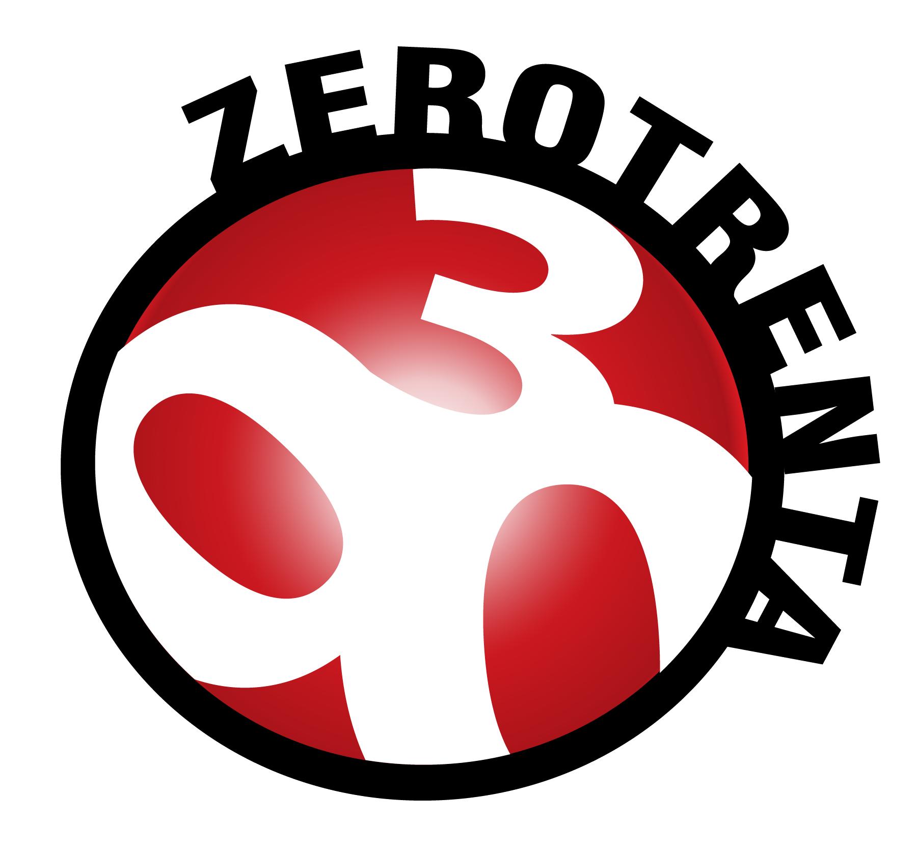 Logo con trasparenza