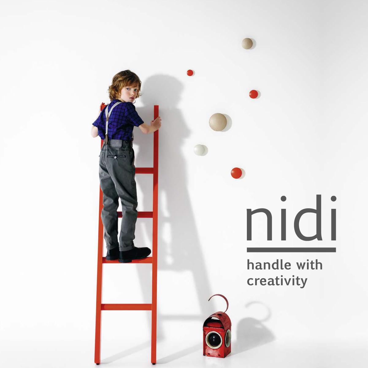 Nidi-Battistella_image-size-promo_1200x1200