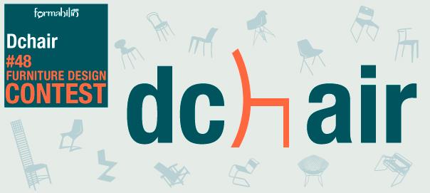 Aaa cercasi nuova icona di design dchair nuovo contest for Arredi ecosostenibili