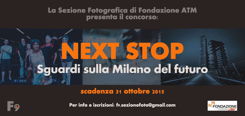 concorso-Next-Stop_2015