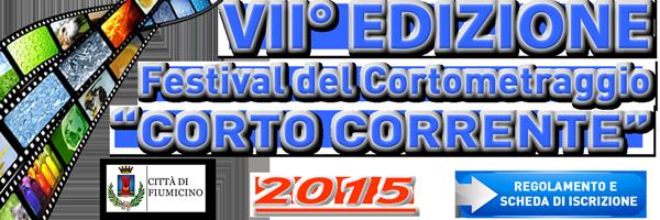 banner_top_festival-7-edizione