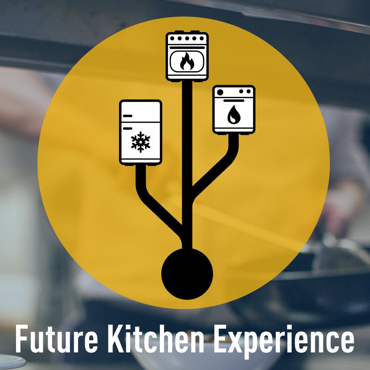Future-Kitchen-Experience_image-size-promo_1200x1200