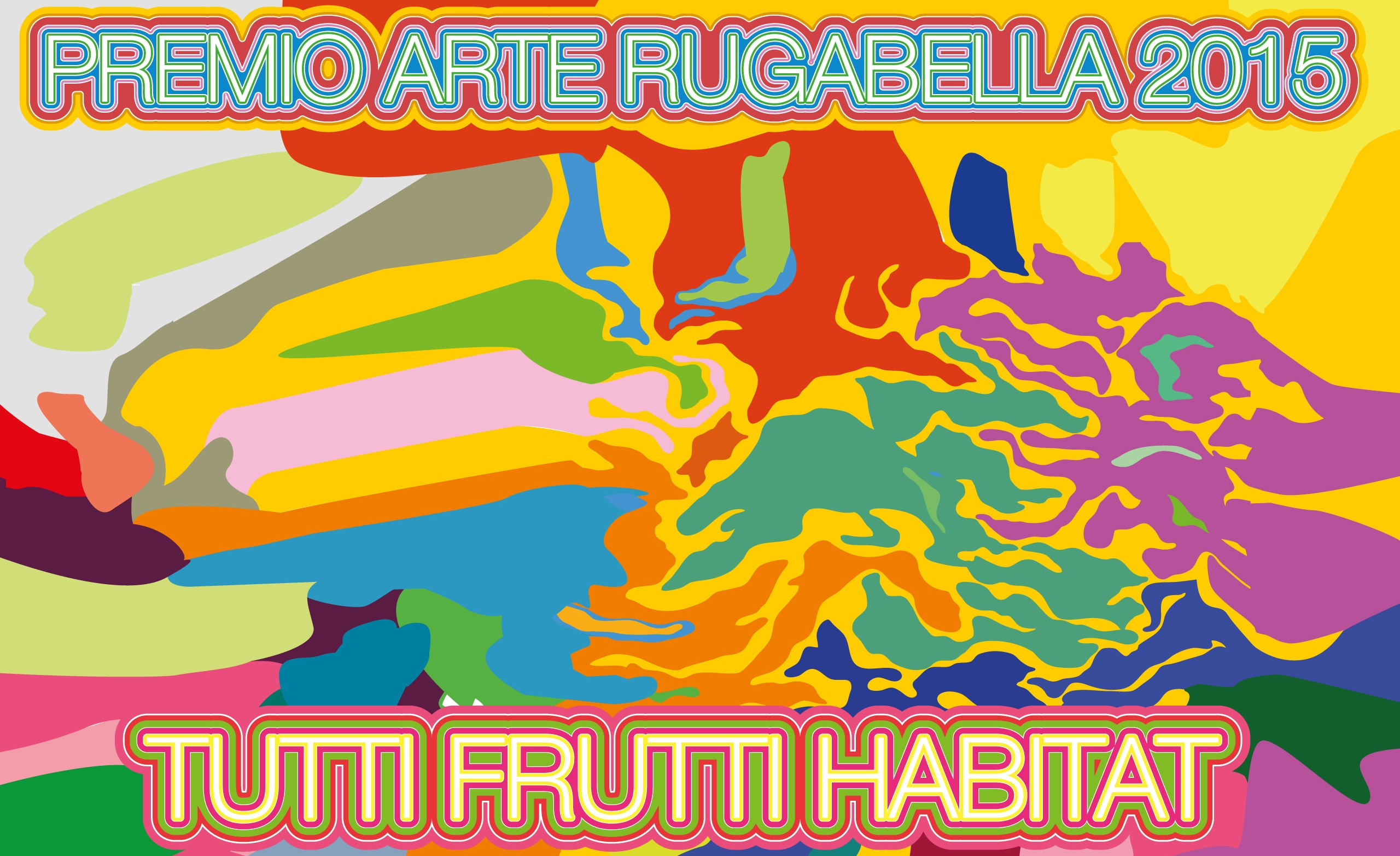 RUGABELLA FLYER - Copia (3)