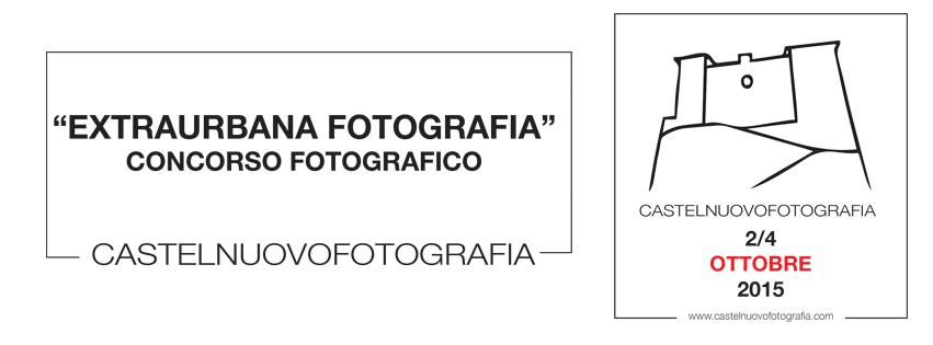 extraurbana fotografia