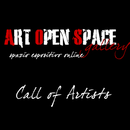call art open space