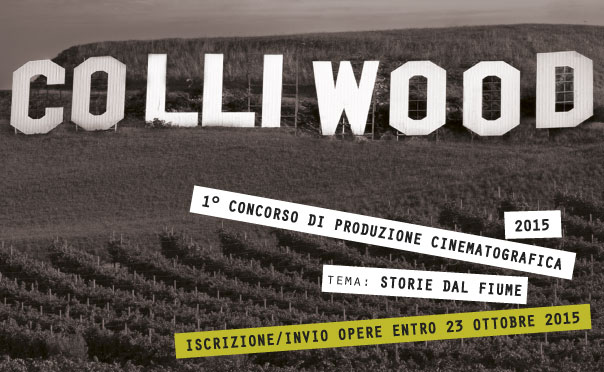 colliwood-contest
