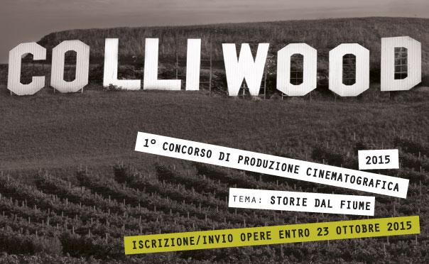 colliwood-contest