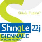 Concorso Shingle22j