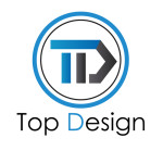 Top Design selection