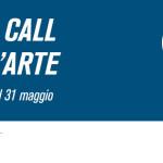 Art Stop Monti, open call la riqualificazione della Metro Cavour di Roma