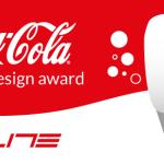 Coca-Cola Bottle Design Award