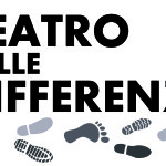 TEATRO DELLE DIFFERENZE
