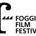 Foggia Film Festival, aperte le iscrizioni