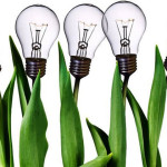 Green Design, concorso per ri-innovare l'esperienza del verde