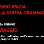 Premio Ipazia alla Nuova Drammaturgia