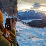 #everydayclimbers Photo Contest – MK 07/17