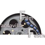 FRANCAVILLA FILM FESTIVAL 2017