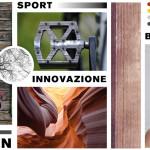 Milano Montagna Vibram Factory. Concorso di design di attrezzature sportive per la persona e per la comunità.