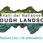 Through Landscape. Bando per residenze artistiche sulle Valli del Natisone