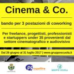 Cinema & Co.