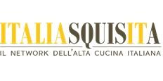 """Segnalazione Nuovo Concorso Fotografico: Acqua di chef """"Pizza Contemporanea"""""""