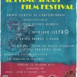 SETTIMO SHORT FILM FESTIVAL. CORTOMETRAGGI