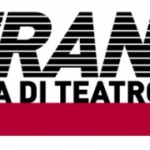 INTRANSITO, bando per compagnie teatrali emergenti