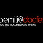 ViaEmiliaDocFest 2017