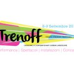Bando per artisti - Premio Metti in moto la cultura