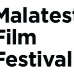 MalatestaShort Film Festival 2° edizione Concorso internazionale di cortometraggi
