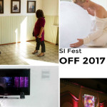 SI Fest OFF17 - 8,9,10 settembre 2017