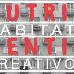 Nutrimenti_habitat creativo