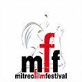 MITREOFILMFESTIVAL 2017