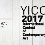 YICCA International Contest of Contemporary Art