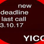 YICCA International Contest of Contemporary Art