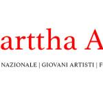 CONCORSO NAZIONALE AGARTTHA ARTE | GIOVANI ARTISTI | FOTOGRAFIA
