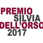 Premio Silvia Dell'Orso 2017
