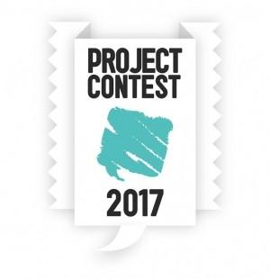 Lucca Project Contest – Premio Giovanni Martinelli