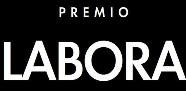 PREMIO LABORA. CONCORSO DI ARTI VISIVE