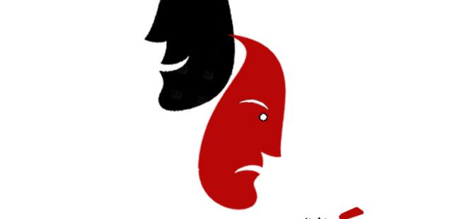 BANDO DI SELEZIONE 2016/17 Teatro Kopó