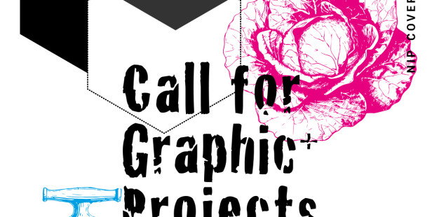 NIPmagazine CALL FOR GRAPHIC PROJECTS 3