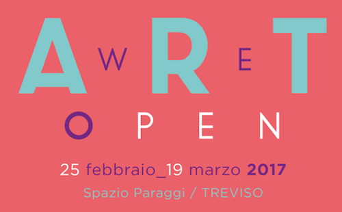 We Art Open