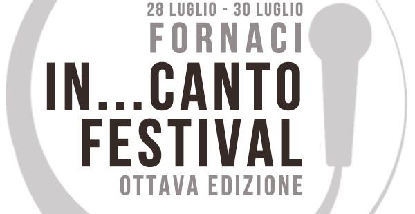 Fornaci in..canto Festival. Concorso nazionale musicale per cantanti e cantautori