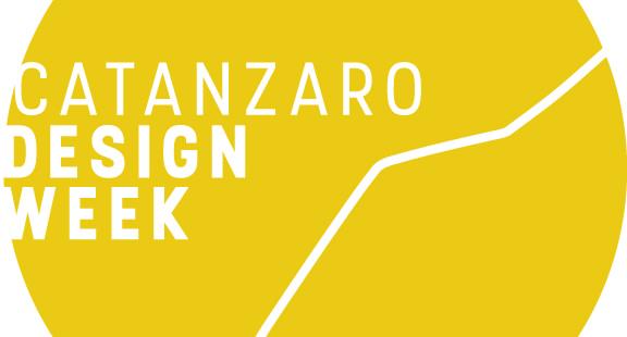 Catanzaro Design Week - Dalla tradizione all'innovazione nel design del  XXI secolo