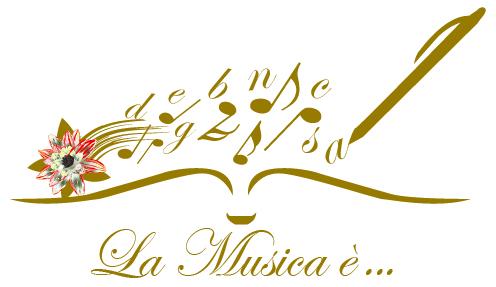 """""""La Musica è…"""". Concorso artistico-letterario a tema musicale in 4 categorie, per tutti."""