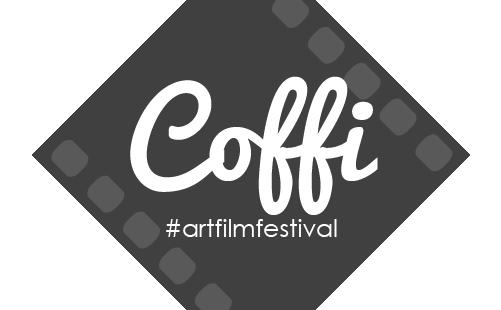 COFFI CortO'globo Film Festival Italia