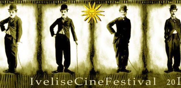 IveliseCinefestival 2016