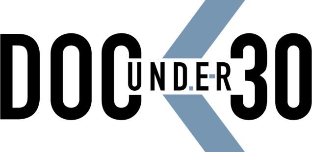 Docunder30. Festival di cinema documentario per autori sotto i trent'anni